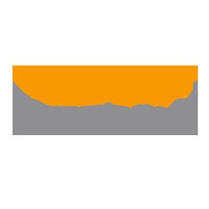 UC FOTO RÖLLI Logo